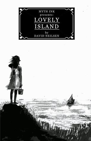 Lovely Island by David Neilsen