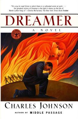 Dreamer by Charles Johnson