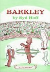 Barkley by Syd Hoff