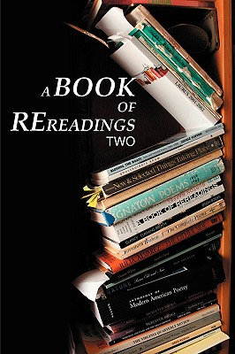 A Book of Rereadings: Two by Greg Kuzma