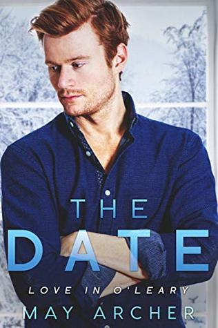 The Date by May Archer