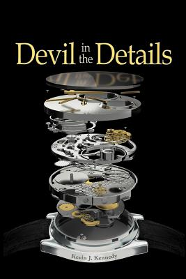 Devil in the Details: The Practice of Situational Leadership by Kevin J. Kennedy