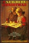 A Newbery Christmas by Martin Harry Greenberg, Charles G. Waugh