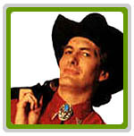 A Guide to Western Civilization or My Story by Joe Bob Briggs