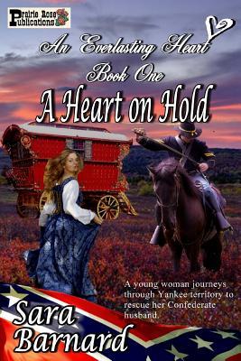 A Heart on Hold by Sara Barnard