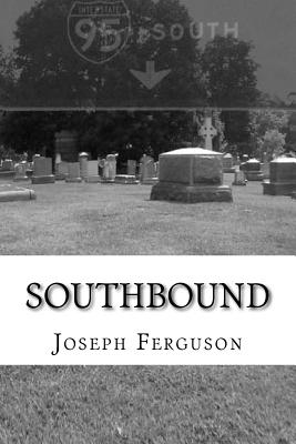 Southbound by