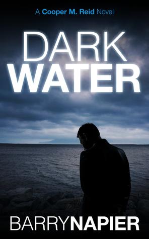 Dark Water by Barry Napier