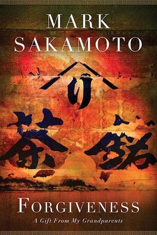 Forgiveness by Mark Sakamoto