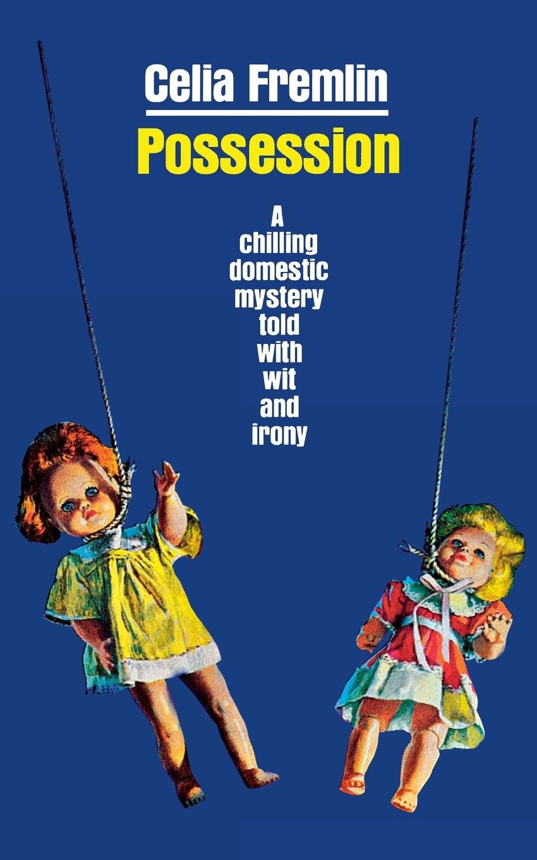 Possession by Celia Fremlin