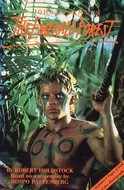John Boorman's the Emerald Forest by John Boorman, Robert Holdstock