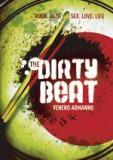 The Dirty Beat by Venero Armanno