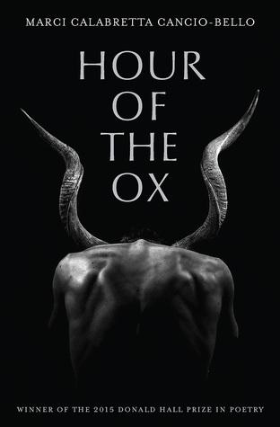Hour of the Ox by Marci Calabretta Cancio-Bello