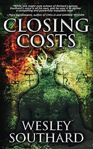 Closing Costs by Wesley Southard