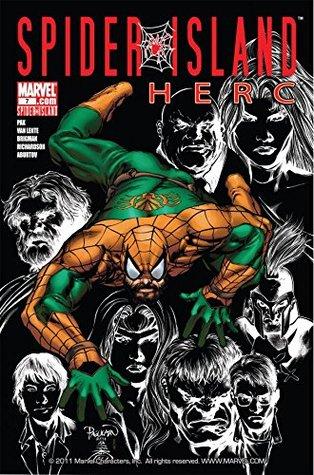 Herc #7 by Greg Pak, Chris Sotomayor, June Brigman, Carlo Pagulayan, Roy Richardson, Jason Paz, Fred Van Lente