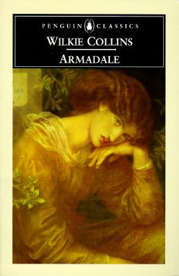 Armadale by Wilkie Collins, John Sutherland