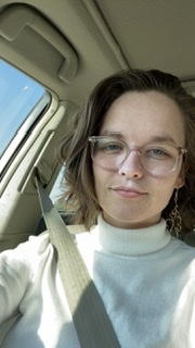apeterson10's profile picture