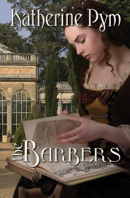 The Barbers by Katherine Pym