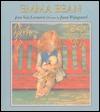 Emma Bean by Jean Van Leeuwen, Juan Wijngaard