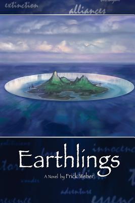 Earthlings by
