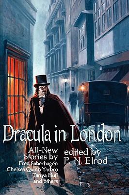 Dracula in London by Various