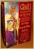 Grails: Visitations of the Night by Edward E. Kramer, Richard Gilliam