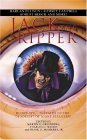 Jack the Ripper by Frank D. McSherry Jr., Martin Harry Greenberg, Charles G. Waugh