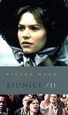 Bídníci /2 by Victor Hugo