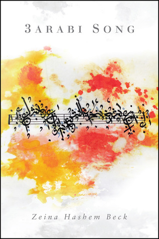 3arabi Song by Zeina Hashem Beck