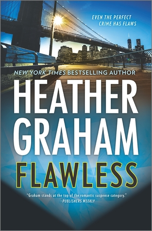 Flawless by Heather Graham