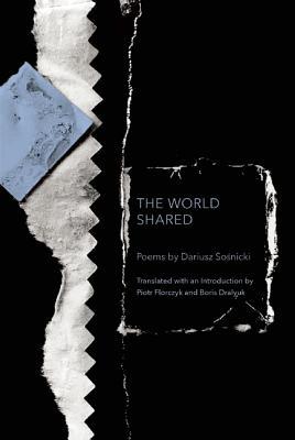 The World Shared by Dariusz Sosnicki