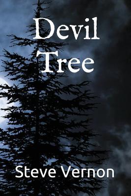 Devil Tree by Steve Vernon