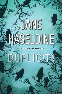 Duplicity by Jane Haseldine