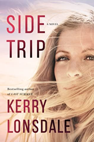 Side Trip by Kerry Lonsdale