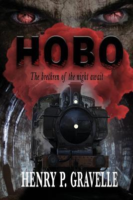 Hobo by Henry P. Gravelle