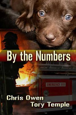 By The Numbers by Chris Owen, Tory Temple