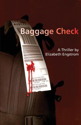 Baggage Check by Elizabeth Engstrom