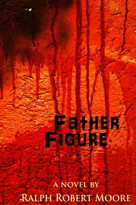 Father Figure by Ralph Robert Moore