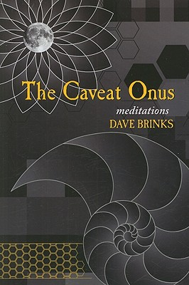 Caveat Onus: Meditations by Dave Brinks