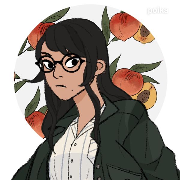 persimmon_tree's profile picture