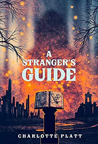 A Stranger's Guide by Charlotte Platt