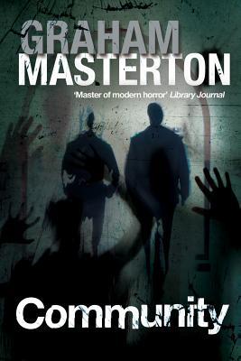 Community by Masterton