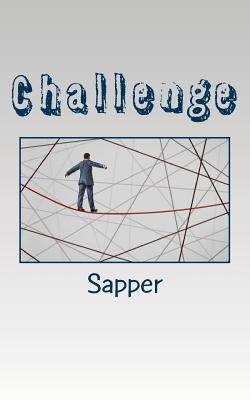 Challenge by Sapper