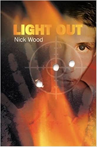 Light Out by Nick Wood