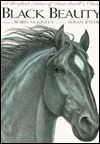 Black Beauty: Adapted Storybook by Anna Sewell, Robin McKinley, Susan Jeffers