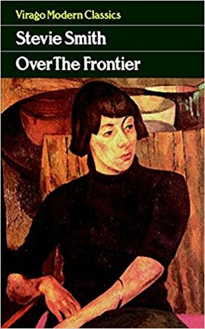Over the Frontier by Stevie Smith