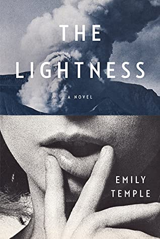 The Lightness by Emily Temple