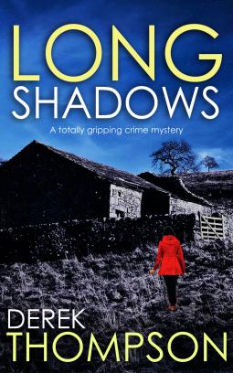 Long shadows by Derek Thompson