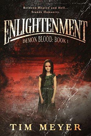 Enlightenment by Tim Meyer