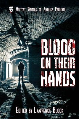Blood on Their Hands by Elaine Viets, Aileen Schumacher, Elaine Togneri