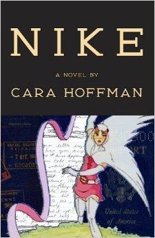 Nike by Cara Hoffman